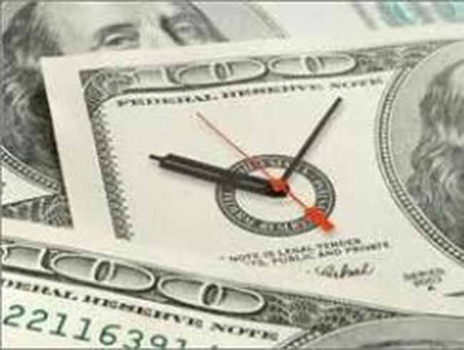 DNM: 6/12 GDKHQ nhận cổ tức đợt 1 năm 2012 bằng tiền 10%