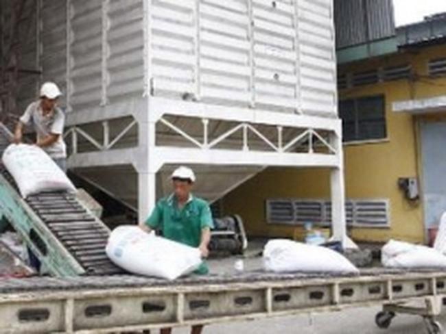 Cần Thơ mở thêm 3 khu công nghiệp rộng 1.400ha