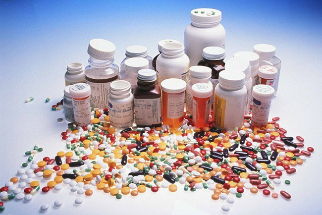 M&A ở Traphaco: Thuốc đắng hay thuốc bổ?