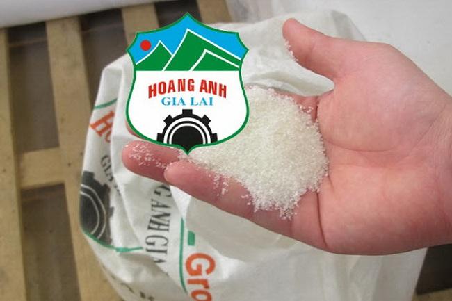 Hoàng Anh Gia Lai không thuộc đối tượng phân giao hạn ngạch nhập khẩu đường