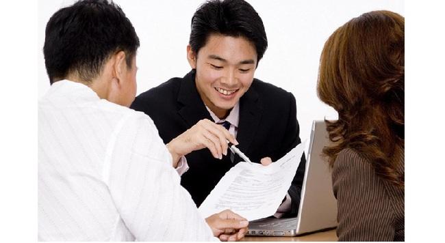Cơ hội nào cho các kỹ sư lập trình Việt Nam làm việc tại Nhật?