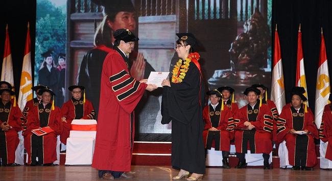 Xét tuyển học bạ lớp 12 vào Đại học Quốc tế Sài Gòn