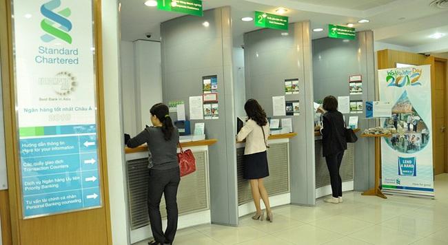 Mẹo sử dụng thẻ thanh toán quốc tế ở nước ngoài