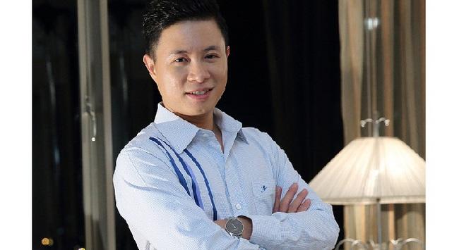 MC Lê Anh làm đại sứ thời trang Bolzano