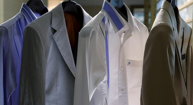Cotton silk –chất liệu cao cấp.