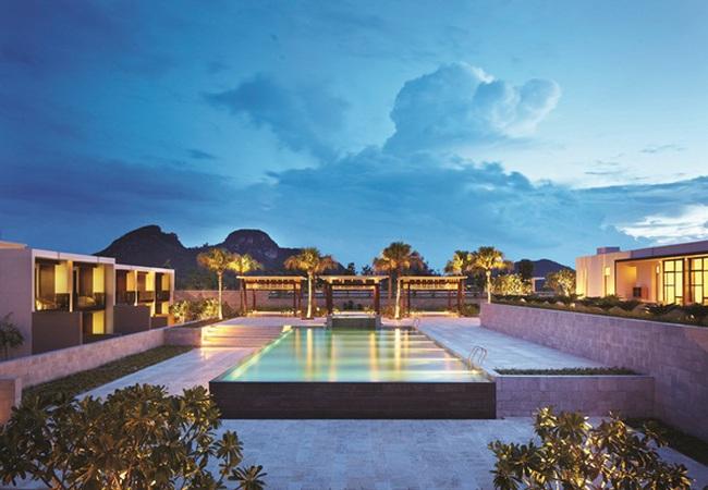 Cơ hội cuối cùng sở hữu bất động sản cao cấp tại Hyatt Regency Danang Residences