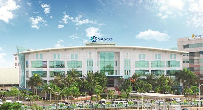 SASCO và con đường phía trước