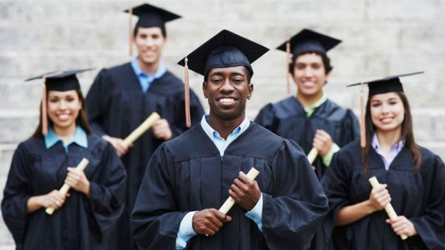 Trường Đại học Kinh tế - ĐHQGHN tuyển sinh chương trình đào tạo Thạc sĩ dành cho các doanh nghiệp Việt Nam