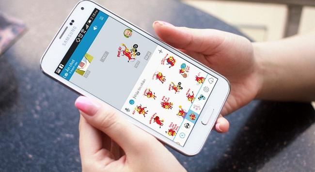 MMA và sự lên ngôi của OTT  trong lĩnh vực mobile marketing