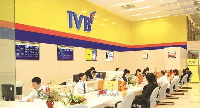 Ngân hàng TNHH Indovina chính thức ra mắt thẻ tín dụng IVB-VISA