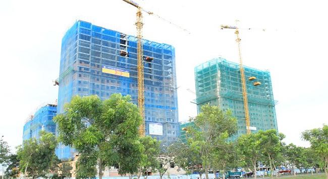 HQC Plaza dẫn đầu về giải ngân gói 30 ngàn tỷ