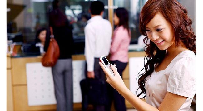 E-banking – Bước đột phá trong dịch vụ Ngân hàng điện tử