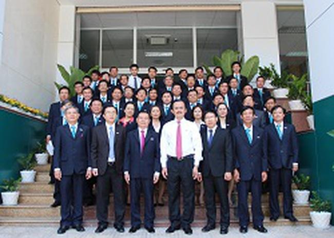 Ngân hàng Kiên Long: 6 tháng đầu năm LNTT đạt 212 tỷ đồng