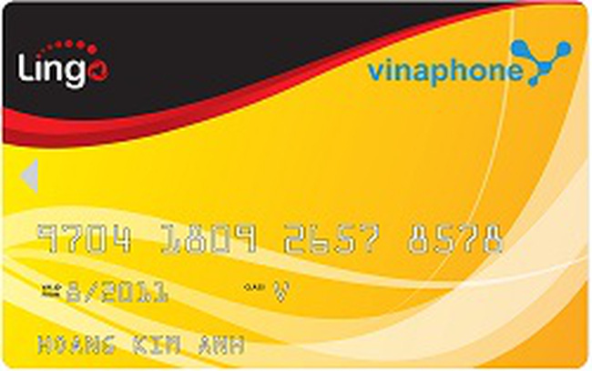 Hợp tác phát triển thẻ đồng thương hiệu - Xu hướng chăm sóc khách hàng mới