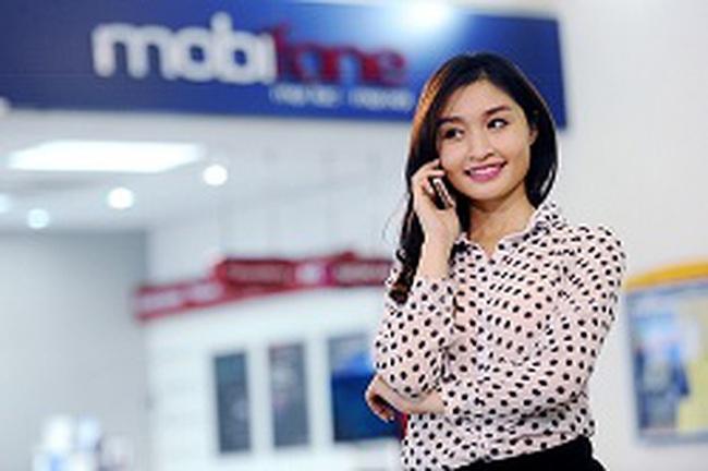 Tiếp sức người tiêu dùng với các gói cước theo nhu cầu sử dụng của MobiFone