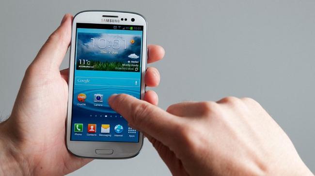 Xây dựng chiến dịch Mobile Ads: 5 lời khuyên hữu ích cho doanh nghiệp