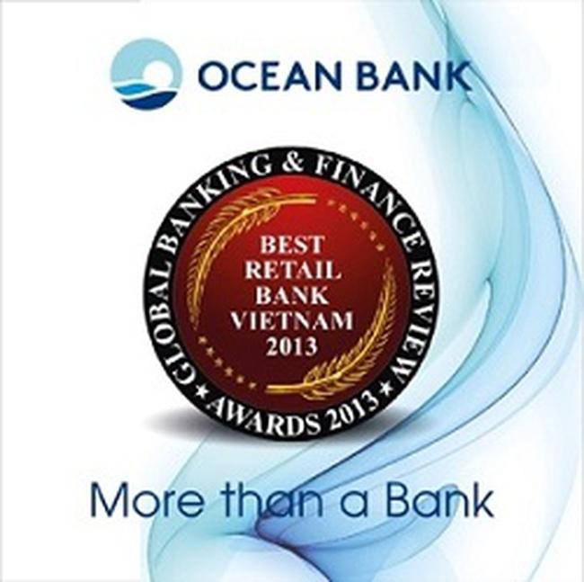 Điểm khác biệt của ngân hàng bán lẻ tốt nhất Việt Nam