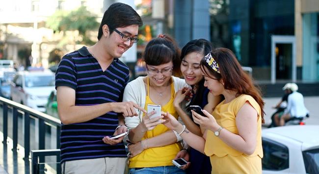 Bí quyết làm Mobile Marketing cho ngành du lịch