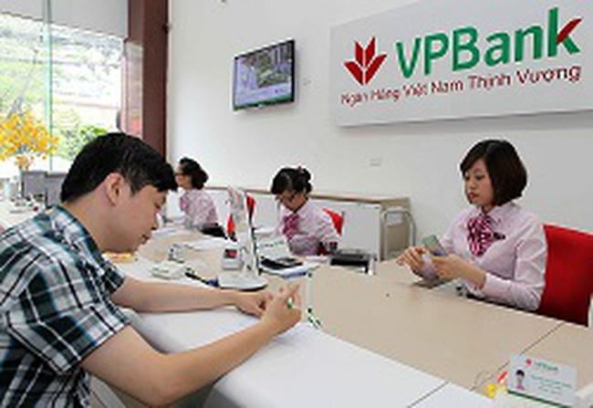 VPBank triển khai dịch vụ thu hộ tiền điện tại khu vực Thành phố Hồ Chí Minh