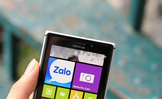 Tại sao Nokia chọn VNG làm đối tác chiến lược?