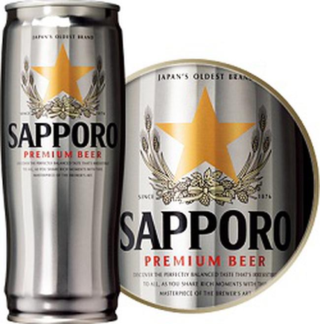 Sapporo Việt Nam – Giá trị từ những cơ duyên