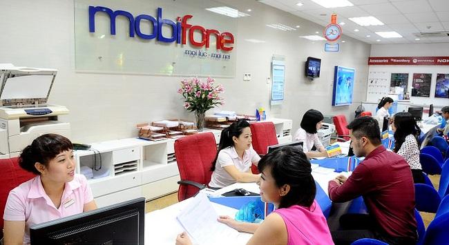 Vì sao thương hiệu MobiFone luôn được khách hàng ưa chuộng?