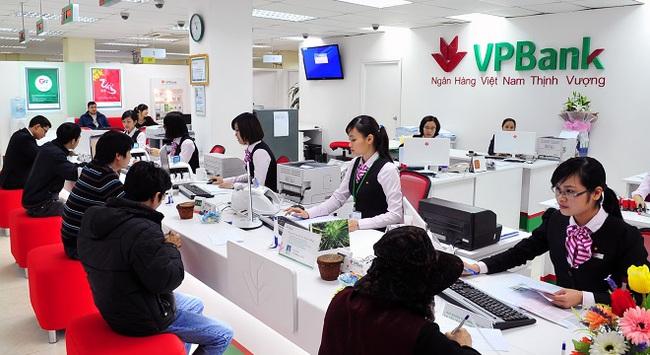VPBank ra mắt dịch vụ Tiết kiệm gửi góp linh hoạt - Easy Savings