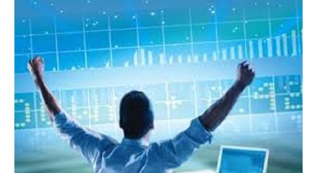 Phương pháp chọn thời điểm mua cổ phiếu an toàn nhất