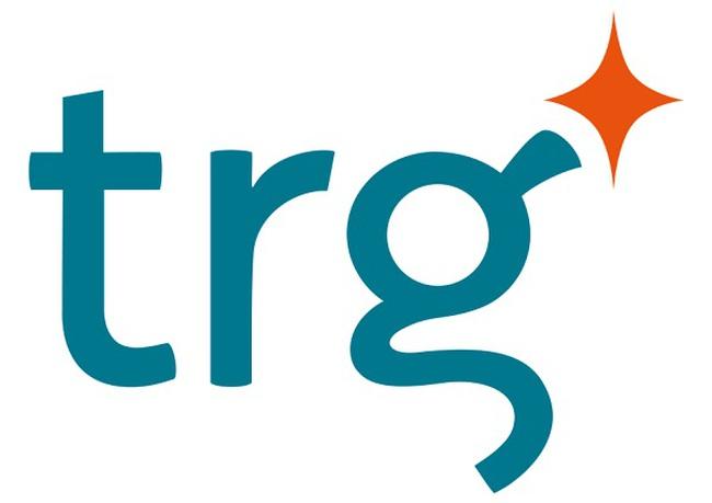 Công ty TRG International công bố nhận diện thương hiệu mới