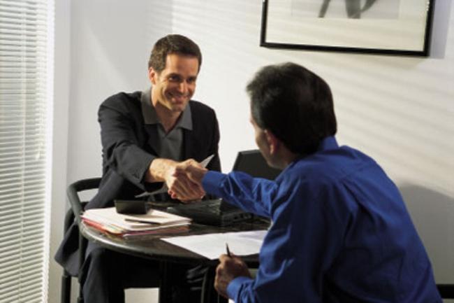 Hội thảo: Kinh nghiệm và kỹ năng bán hàng đỉnh cao