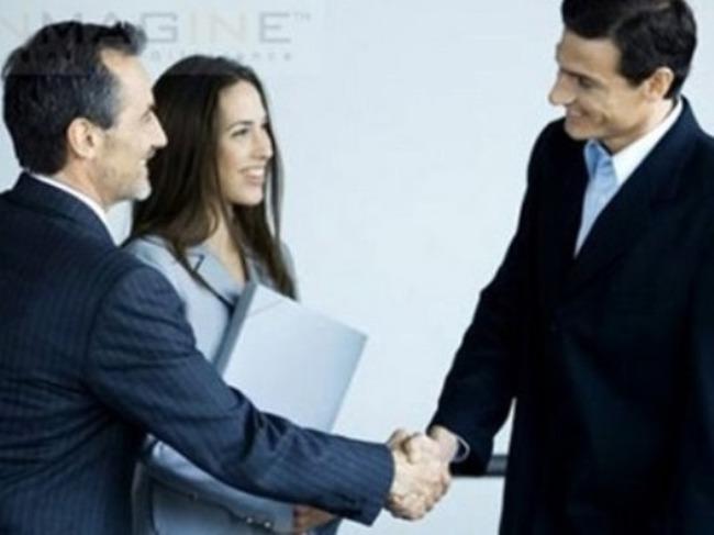 Giám đốc kinh doanh: Nhân vật quyền lực thứ 2 trong doanh nghiệp