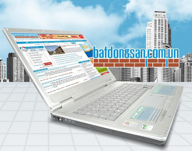 Tầm quan trọng của việc lựa chọn kênh thông tin về bất động sản