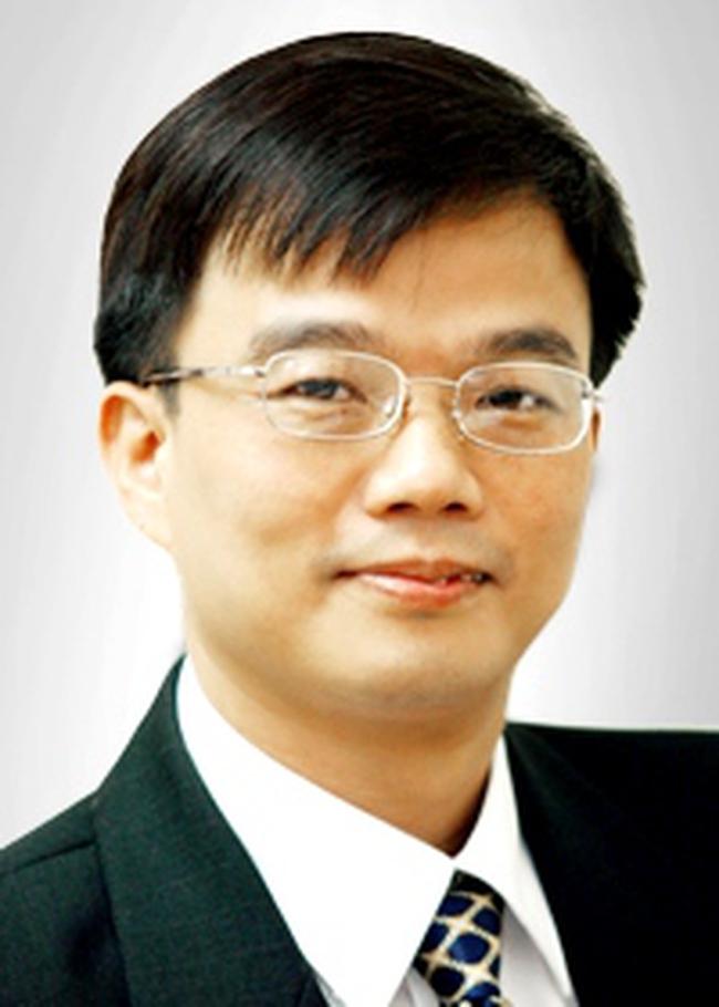 Vai trò của CEO trong các thời kỳ phát triển của Doanh nghiệp