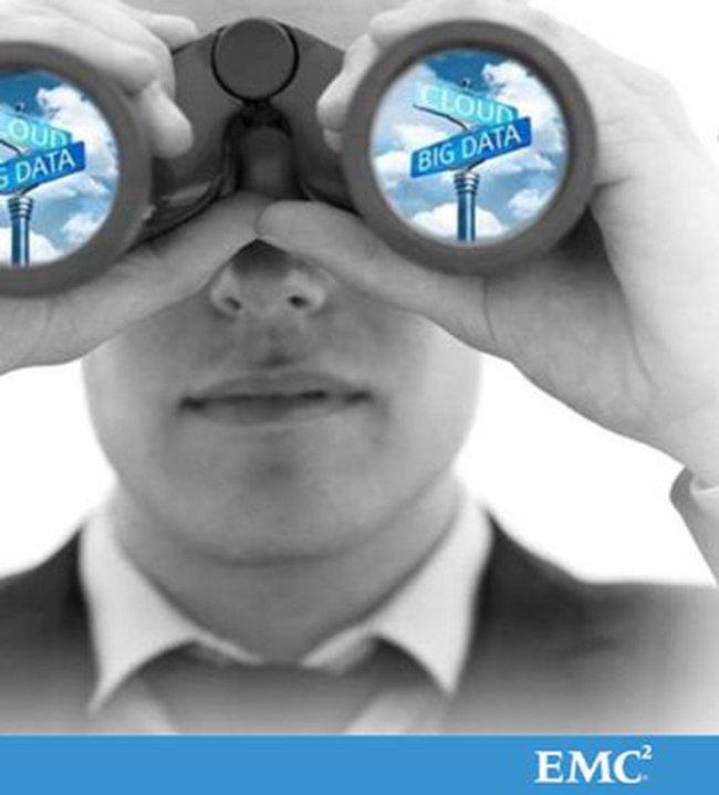 Giải pháp giảm thiểu rủi ro công nghệ trong ngành Tài chính - Ngân hàng