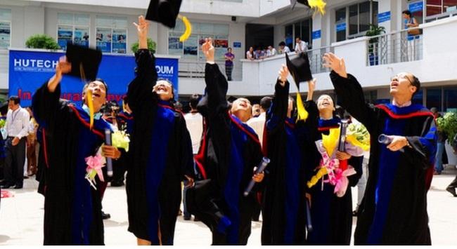 Cơ hội nhận bằng MBA Hoa Kỳ chất lượng cao, học phí ưu đãi