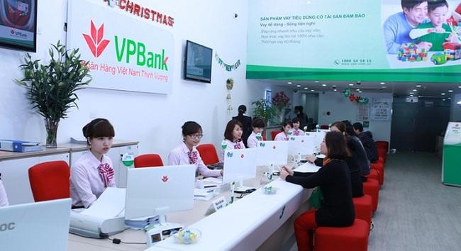 Tích điểm VPBank iCash đổi Samsung Galaxy Note Pro 12.2
