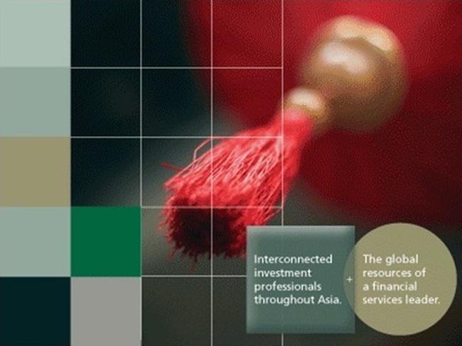 Vai trò của kinh tế tài chính với hệ thống hưu trí Việt Nam trong tương lai