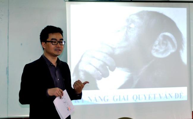 Kỹ năng phân phối và bán lẻ theo đặc thù thị trường Việt Nam
