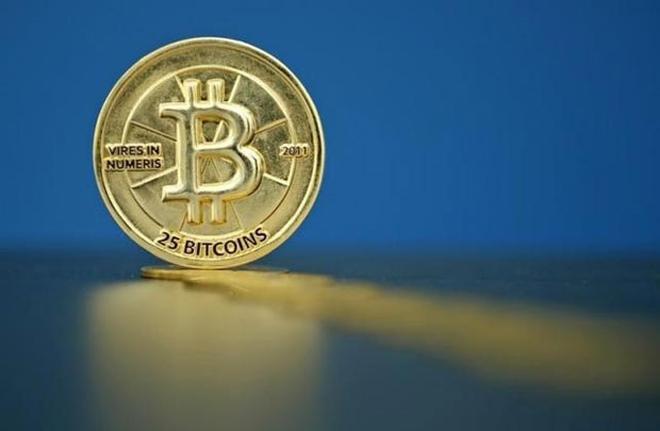 Cách đào bitcoin an toàn và mang lại lợi nhuận cao nhất