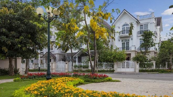 Lựa chọn bất động sản với 6 nguyên tắc vàng của ông trùm James Caan