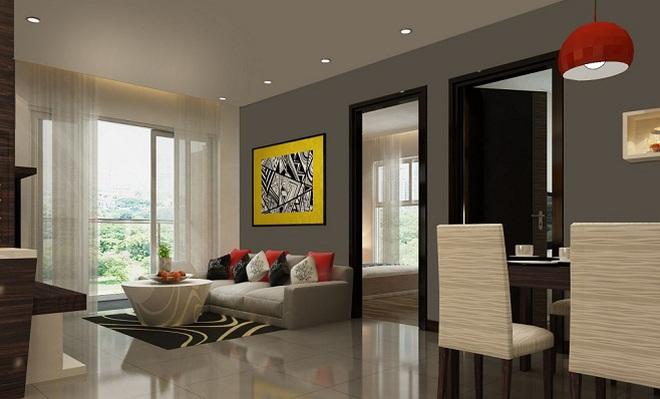 Tri ân, ưu đãi người mua nhà tại dự án Xi Grand Court