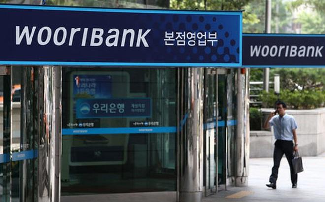 Thêm ngân hàng 100% vốn ngoại được mở tại Việt Nam