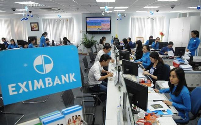 Eximbank bất ngờ hoãn ĐHCĐ bất thường do NHNN chỉ đạo rà soát về nhân sự