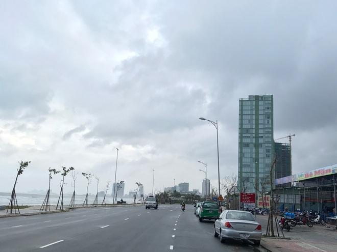 Sau nhiều năm mua Condotel 5 sao ở Đà Nẵng, gần 100 khách hàng kêu cứu vì không nhận được sổ đỏ