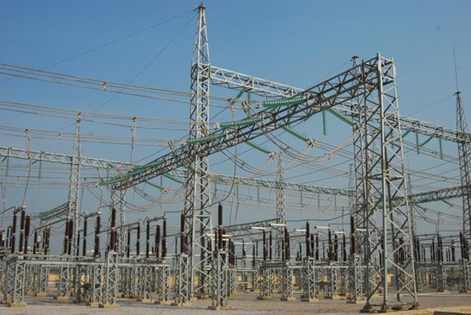 Xây lắp điện 1 (PCC1) chào sàn giá 36.000 đồng/cp