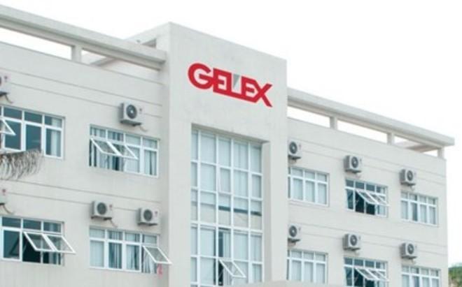 Gelex: 9 tháng lãi trên 500 tỷ đồng, vượt 113% kế hoạch năm