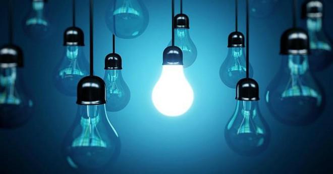 Bóng đèn Điện Quang: LNST giảm 1,3 tỷ đồng sau kiểm toán