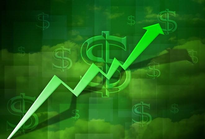 MBB, PPI, HTL, SKG, TOP, CJC, NSG, VFC: Thông tin giao dịch lượng lớn cổ phiếu