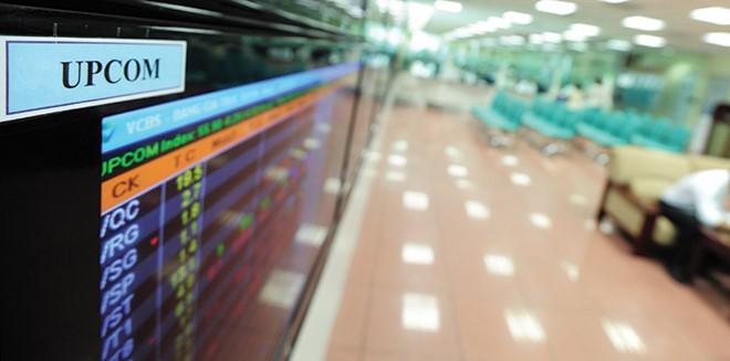 Nhà đầu tư: Cơ quan quản lý thiếu trách nhiệm trong việc để MTM lên sàn Upcom