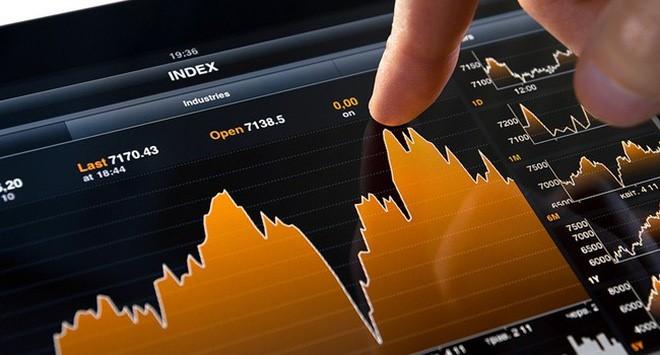 Tuần 10-14/10: Khối ngoại trở lại mua ròng gần 400 tỷ đồng, VnIndex nỗ lực áp sát mốc 690 điểm